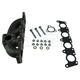 1AEEM00835-Exhaust Manifold & Gasket Kit  Dorman 674-892