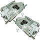 1AWRK01276-1996-06 Chrysler Sebring Window Regulator Pair  Dorman 752-284  752-285