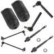 1ASFK02842-2003-04 Nissan Murano Steering & Suspension Kit