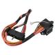 1AZIS00205-Ignition Switch