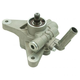1ASPP00167-Power Steering Pump