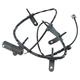 1ABES00136-Mini Cooper Brake Pad Wear Sensor