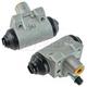 1ABCK00042-2003-07 Honda Accord Wheel Cylinder Pair