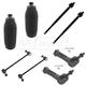 1ASFK04555-Steering & Suspension Kit