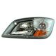 DMLHH00015-Hino Headlight  Dorman 888-5760