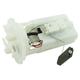 1AFPU01358-Nissan Sentra Fuel Pump & Sending Unit Module