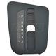 1ATSR00015-BMW Shift Indicator  Dorman 926-106
