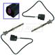 WKERK00001-2007-09 Exhaust Gas Temperature Sensor Pair