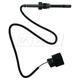WKETS00013-2011-16 Exhaust Gas Temperature Sensor