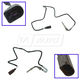 WKERK00010-Exhaust Gas Temperature Sensor Pair  Walker Products 273-10094  273-10026