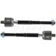 1ASFK04579-Lexus SC430 Mazda CX-7 Tie Rod Pair