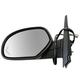1AMRE03427-Mirror