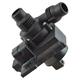 1AEWP00194-BMW Electric Water Pump  Dorman 902-076