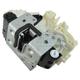 1ADLA00165-Door Lock Actuator & Integrated Latch
