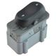 1AWES00308-Power Window Switch  Dorman 901-391