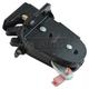 1ADLA00167-Door Latch Assembly  Dorman 940-106