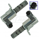 1AEEK00759-Subaru Legacy Outback Variable Valve Timing Solenoid Pair