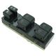 1AWES00306-Infiniti Master Power Window Switch