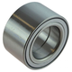 1AAXX00178-Mercedes Benz Wheel Bearing