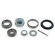 1ASHR00305-Wheel Bearing & Seal Kit