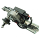 1AWWM00075-2006-10 Windshield Wiper Motor