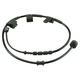 1ABES00138-Mini Cooper Brake Pad Wear Sensor