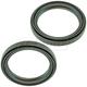 1ASHS01036-Wheel Seal Pair