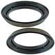 1ASHS01037-Wheel Seal Pair