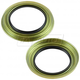 1ASHS01040-Toyota Wheel Seal Pair