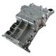 1AEOP00226-Engine Oil Pan  Dorman 264-477