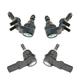 1ASFK04601-Steering & Suspension Kit