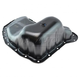 1AEOP00225-Toyota 4Runner Tacoma Engine Oil Pan