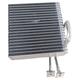 1AACC00310-A/C Evaporator