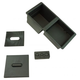 1AICO00051-Center Console Organizer