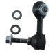 GMCLP00002-Clutch or Brake Pedal Pad