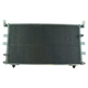 1AACC00322-2001-07 Toyota Sequoia A/C Condenser