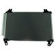 1AACC00316-Scion xD Toyota Yaris A/C Condenser