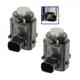 1ABMK00118-Parking Assist Sensor Pair
