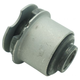 1ASMX00465-Hummer H3 H3T Differential Mounting Bushing