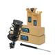 1ASSP01336-Shock & Strut Kit