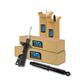 1ASSP01333-Shock & Strut Kit
