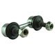 1ASSL00579-Hyundai Elantra Tiburon Sway Bar Link