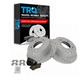 1APBS00856-Brake Kit