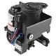 ARASC00032-2007-17 Air Ride Suspension Compressor with Dryer  Arnott P-2937