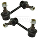 1ASFK04678-Acura EL Honda Civic Sway Bar Link Pair