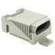 1AECM00014-Radiator Cooling Fan Control Module