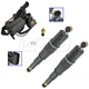 1ASFK04682-Air Suspension Kit