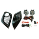 1ALFZ00131-2016 Scion iM Fog Light Kit