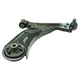 1ASLF00802-2012-15 Chevy Sonic Control Arm with Ball Joint