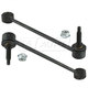 1ASFK04741-Sway Bar Link Pair